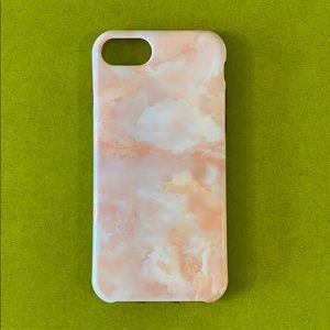 Urban Outfitters iPhone 6/6s/7/8 iPhone Case